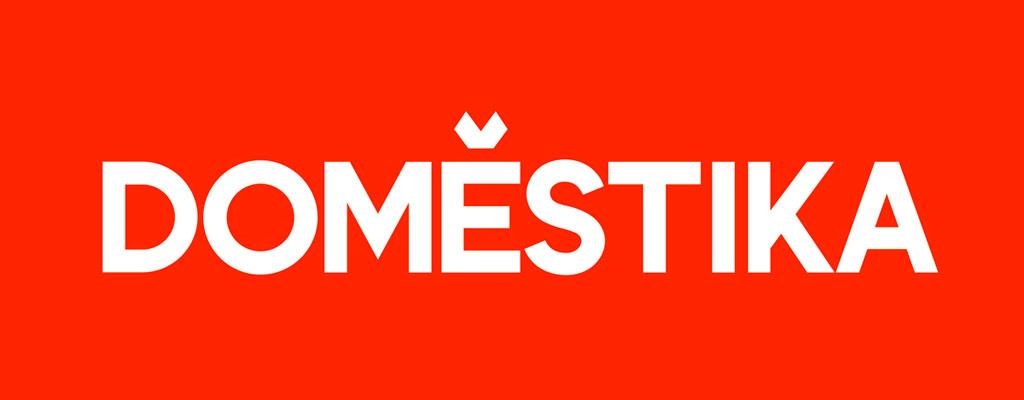 domestika-logo1