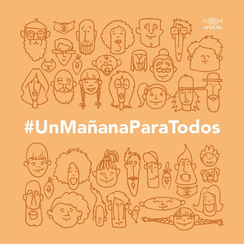 unMananaParaTodos-00