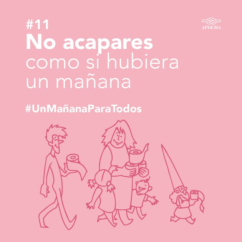 unMananaParaTodos-11