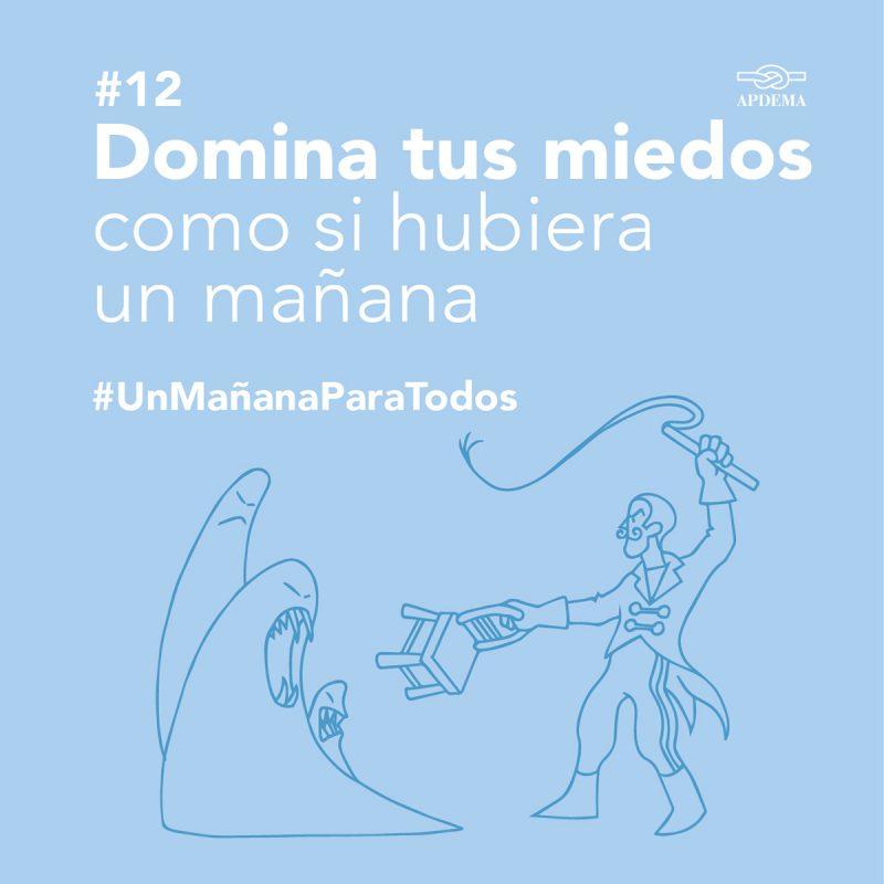 unMananaParaTodos-12