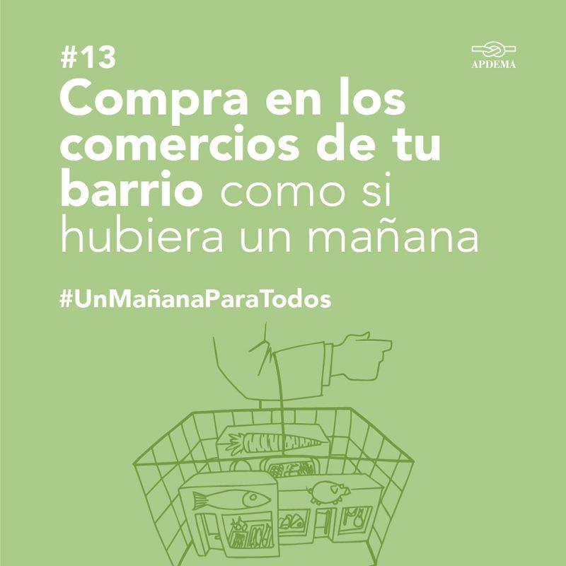 unMananaParaTodos-13