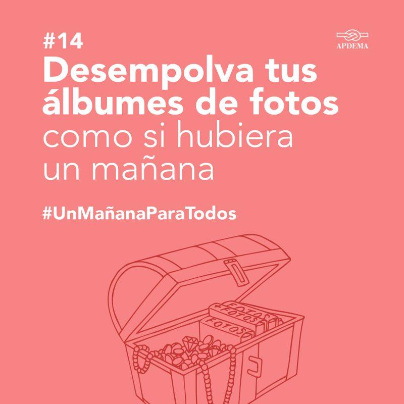 unMananaParaTodos-14
