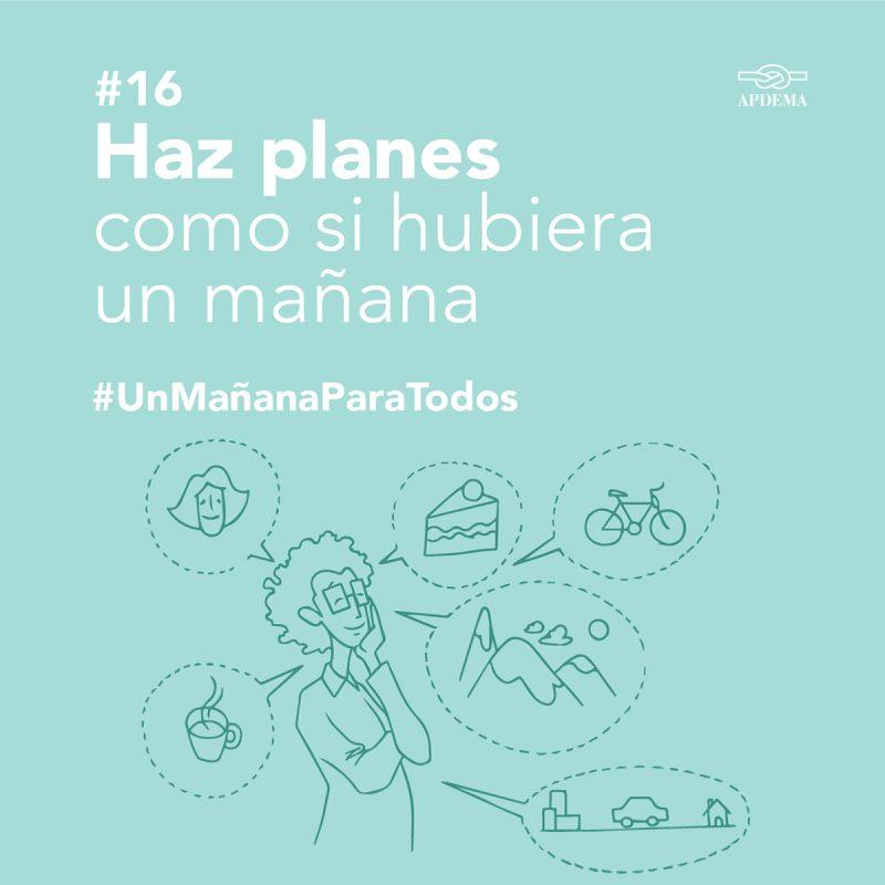 unMananaParaTodos-16
