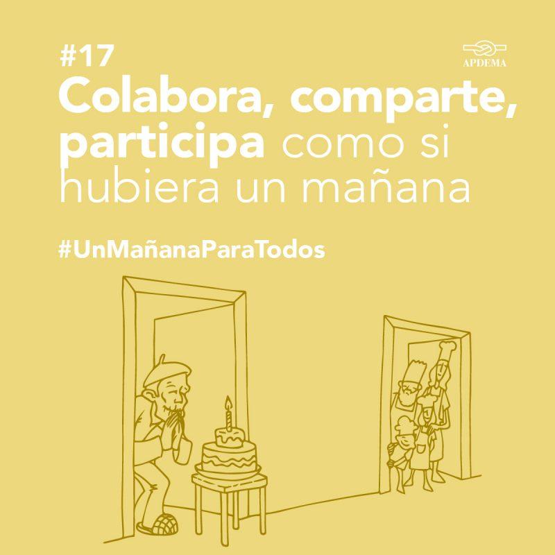 unMananaParaTodos-17