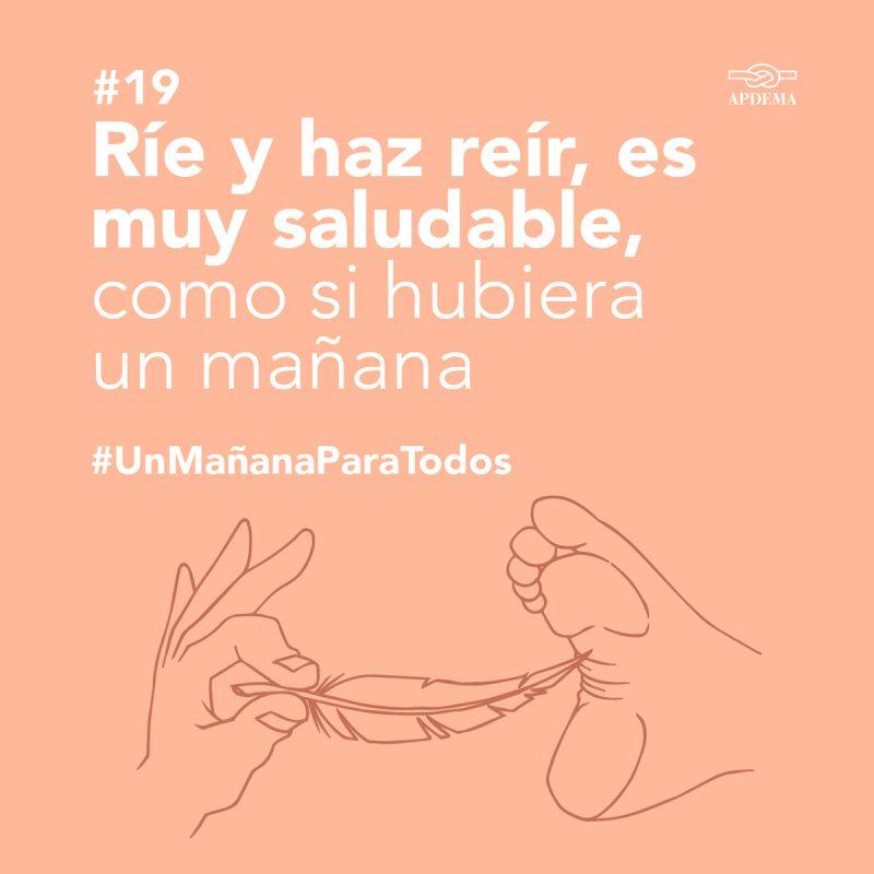 unMananaParaTodos-19