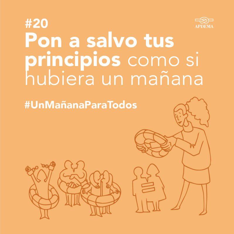 unMananaParaTodos-20