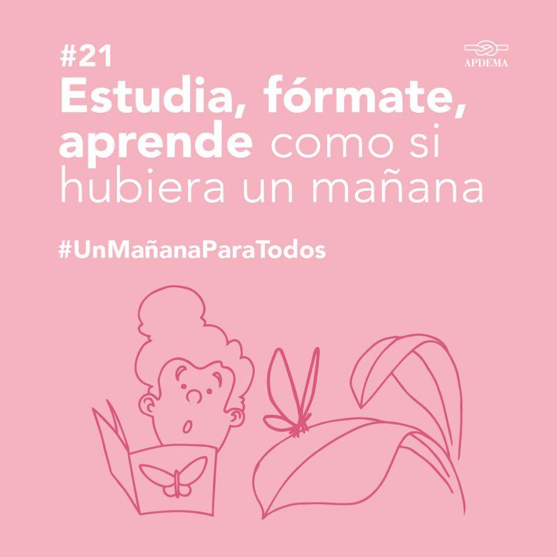 unMananaParaTodos-21