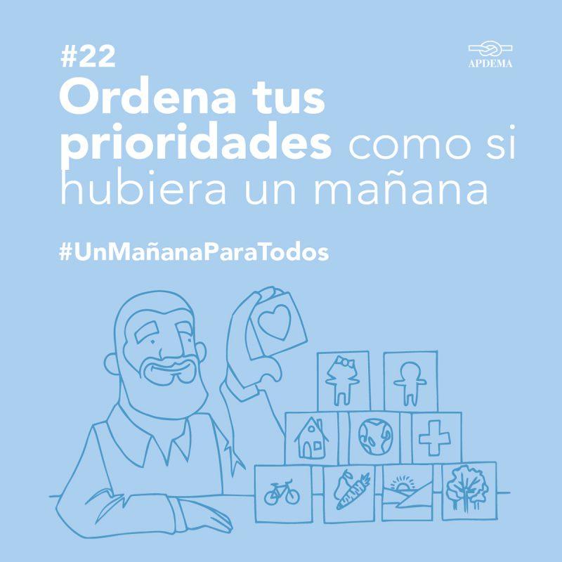 unMananaParaTodos-22