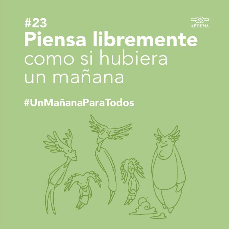 unMananaParaTodos-23