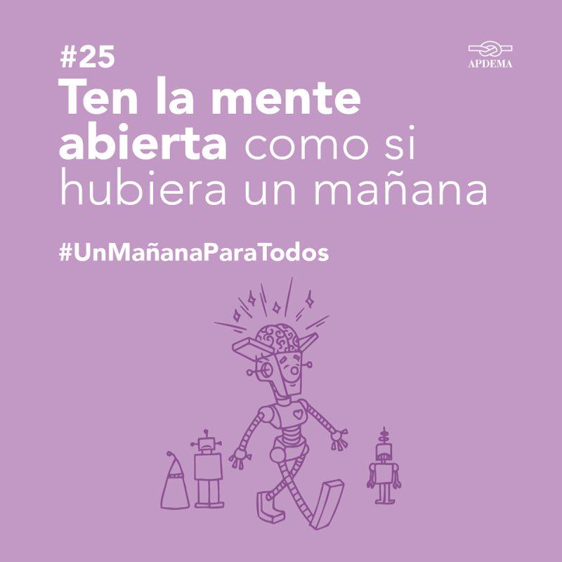unMananaParaTodos-25