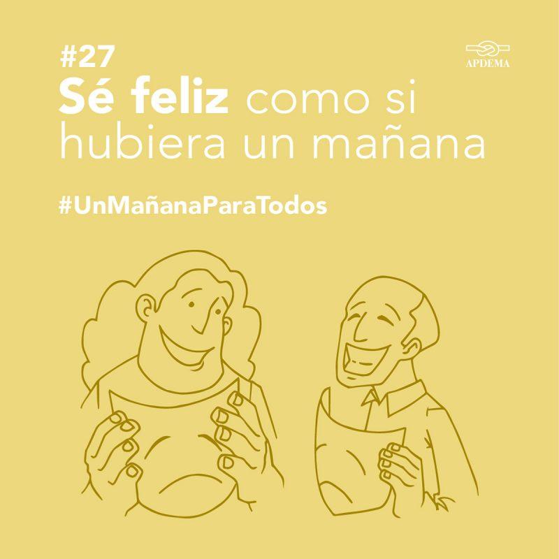 unMananaParaTodos-27