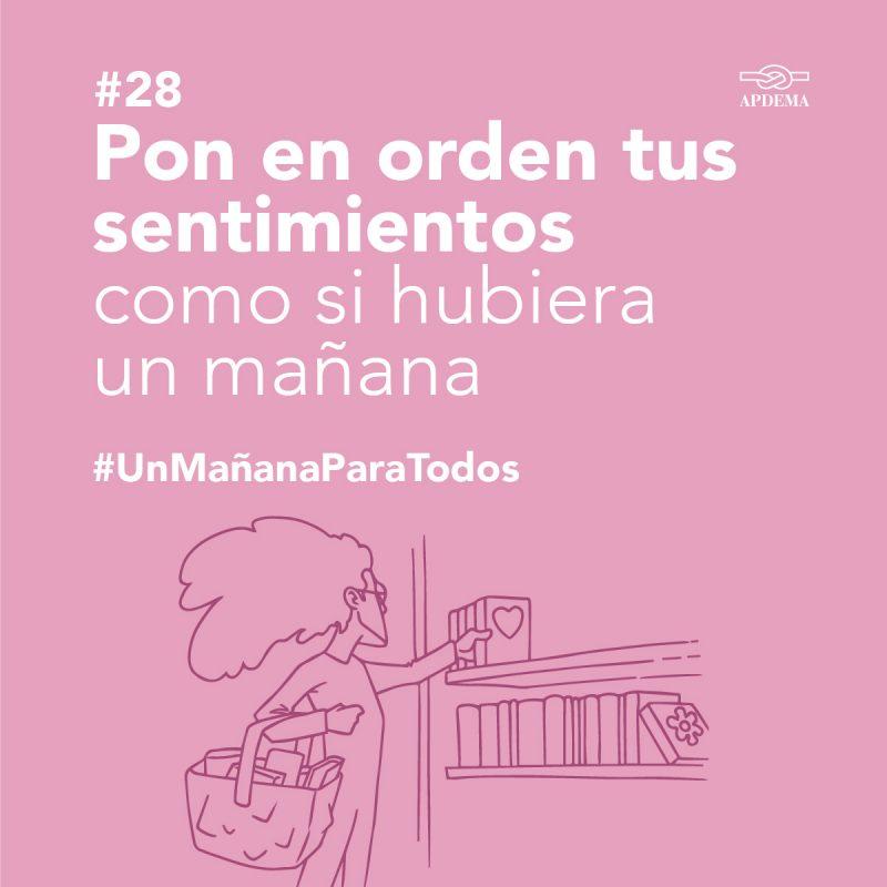 unMananaParaTodos-28