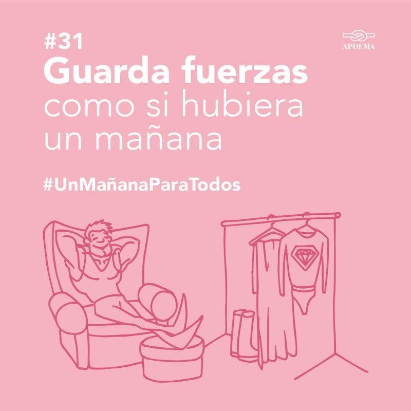 unMananaParaTodos-31
