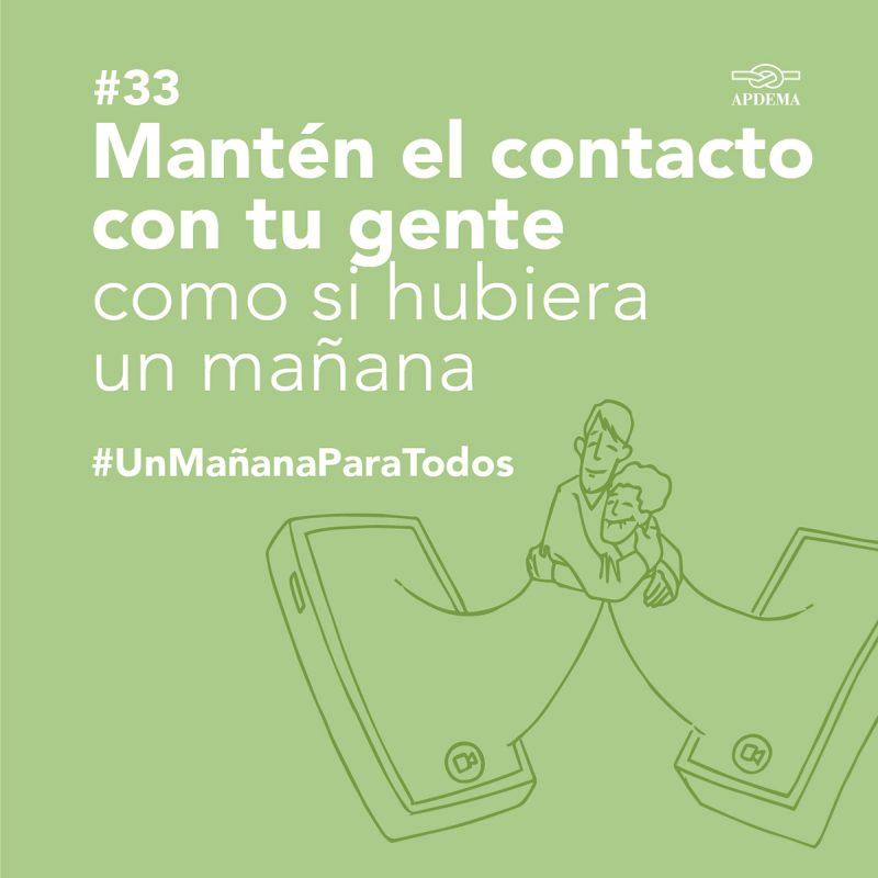 unMananaParaTodos-33