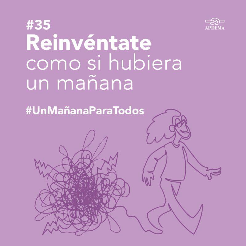unMananaParaTodos-35